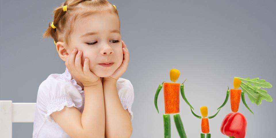 Çocuğum İleride Obez Olabilir mi?